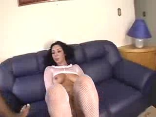 Latina Dirty 30's And Anal #2 CD1...